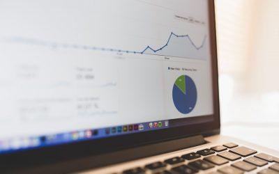 Jaki jest koszt pozycjonowania strony internetowej?