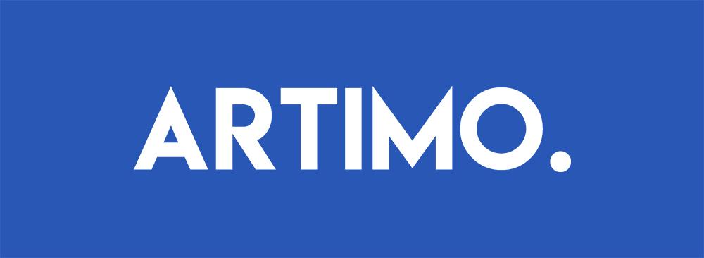 artimo.net.pl