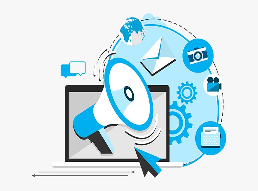 metody pozycjonowania stron internetowych w Olsztynie