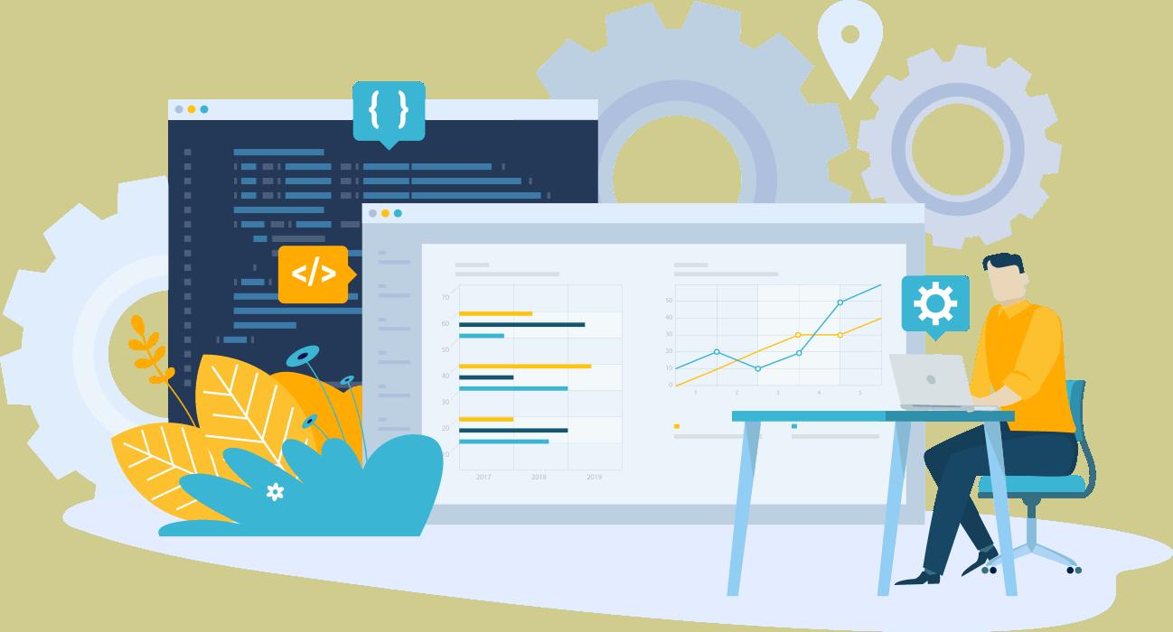 projektowanie stron internetowych w Olsztynie