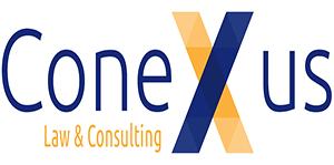 Conexus Law & Consulting